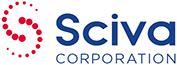Sciva Corporation